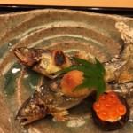 京都003